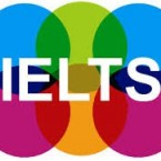 IELTS Advanced 6.0+